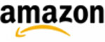 Logo Amazon On Demand