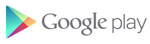 Google Play-Logo